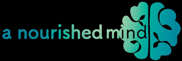 A Nourished Mind